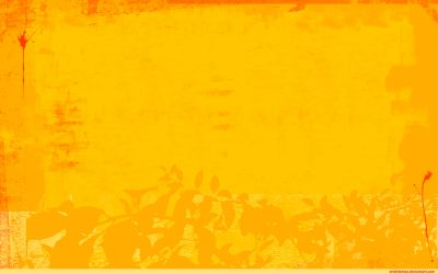 1895_yellow_abstract