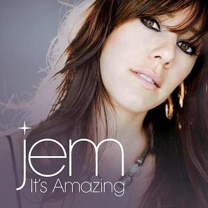 JemIt'sAmazing