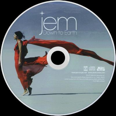 jem -0 down-to-earth-4edd10851734e