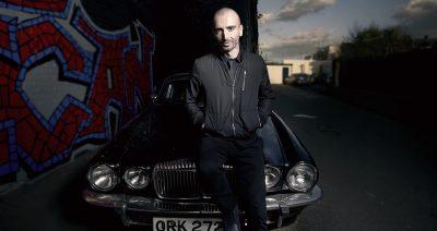 Branko-car-copy