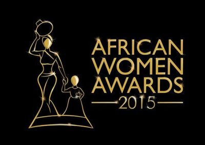african_women_awards