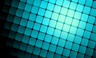 desktop-wallpapers-pictures-free-wallpapers-free-wallpapers-for-pc-abstract