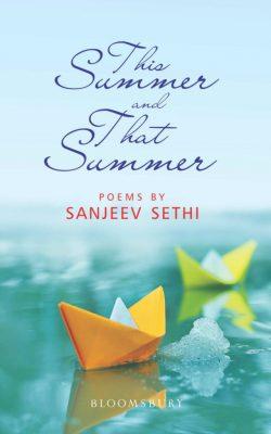 This-Summer-That-Summer-Sanjeev-Sethi-1-640x1024
