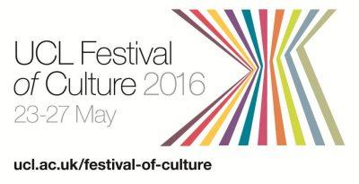 festival-of-culture-2016