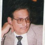 PCK Prem Tuck Magazine