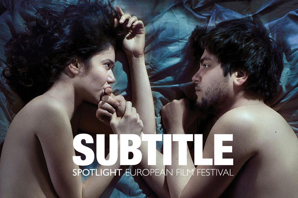 Subtitle Film Festival
