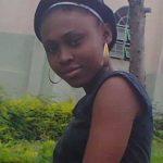 Nwibo Chinecherem Precious