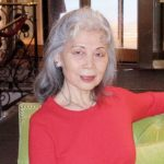 Therese Young Kim