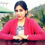Quleen Kaur Bijral