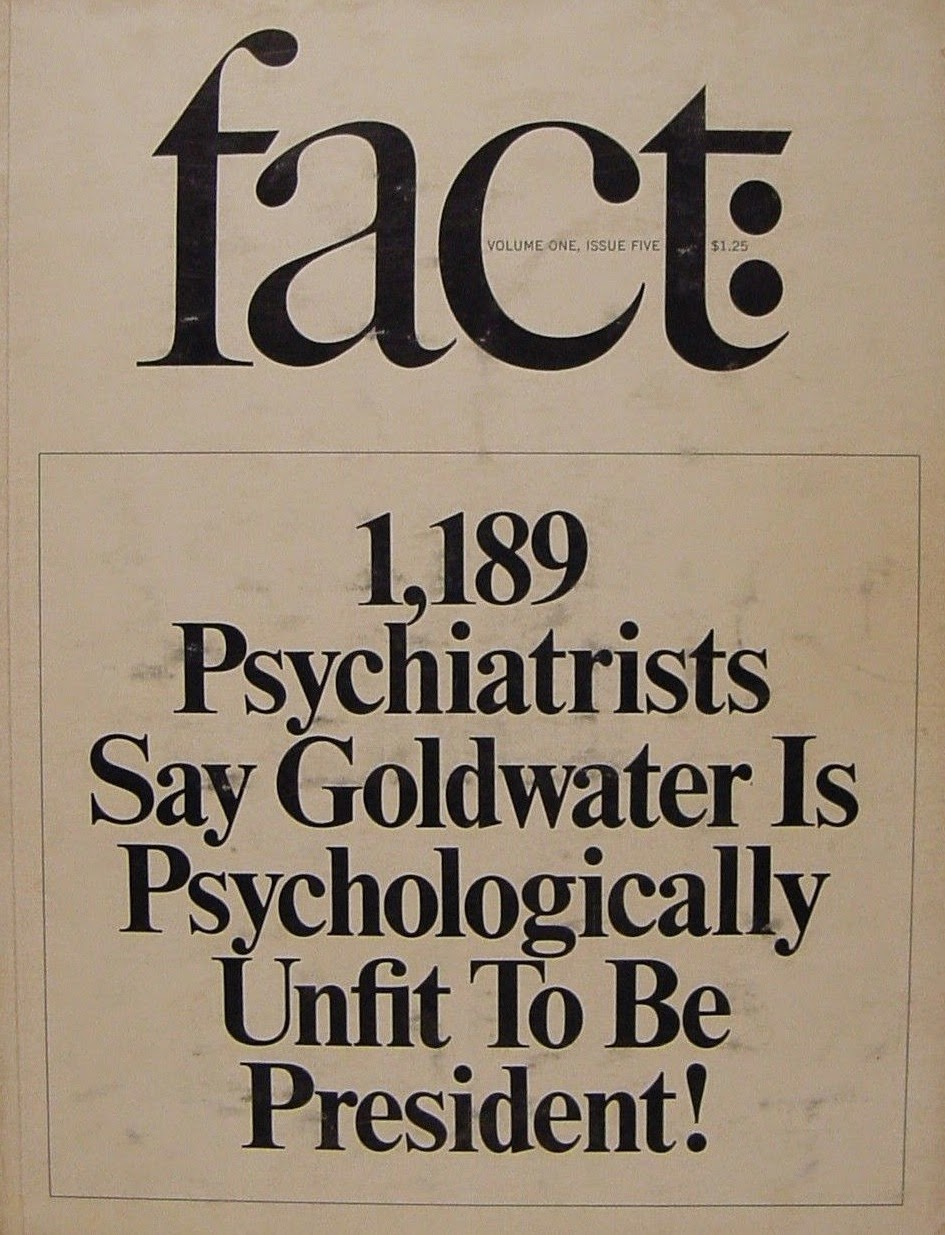 fact-goldwater