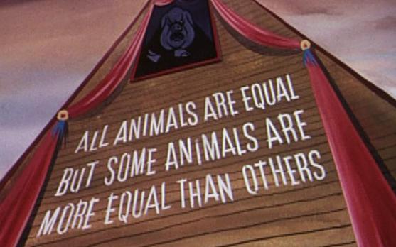 orwell-animal-farm