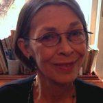 Vera Ignatowitsch