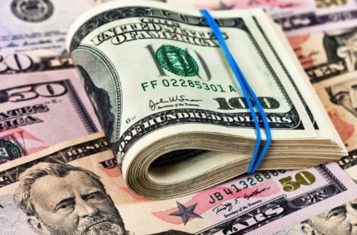 Money Launderers' Bank Facilitation