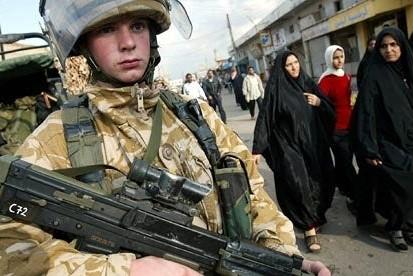 child-soldiers-british-army