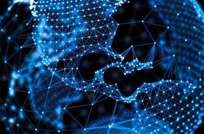 How Will Blockchain Change Financial Markets?