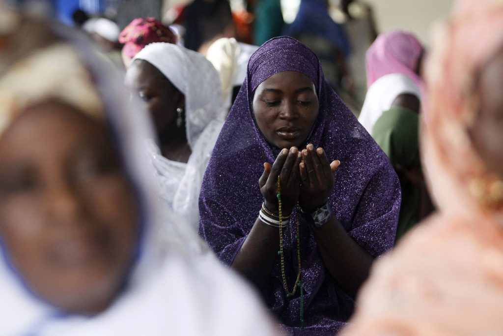 ramadan-nigeria
