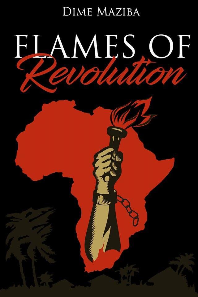 flames-of-revolution