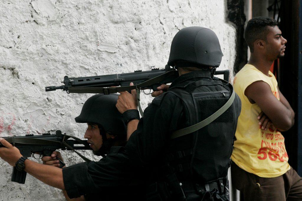 pcc-brazil