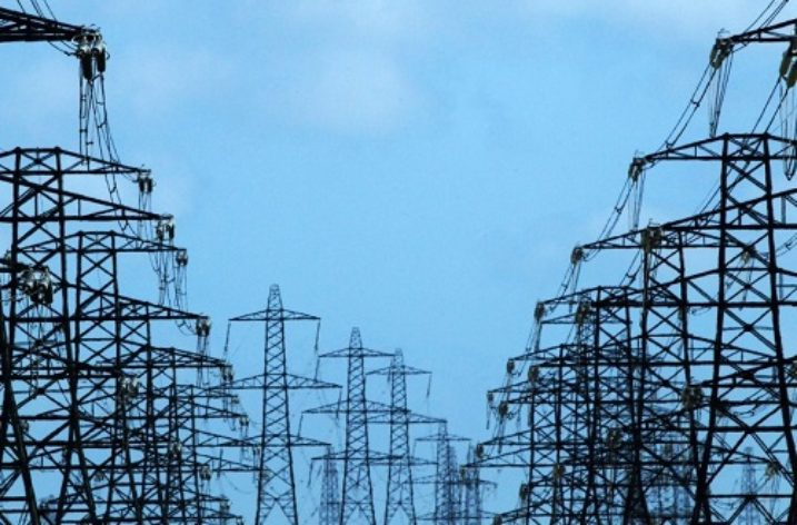 Shocking truth about the proposed electricity billing forecast