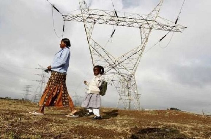Fixing Nigeria's Power Problem For Development