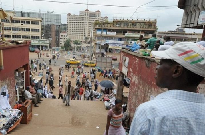 Anglophone Cameroonians Divided on Opinion