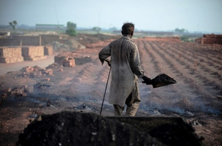 The Coal disillusion in Asia