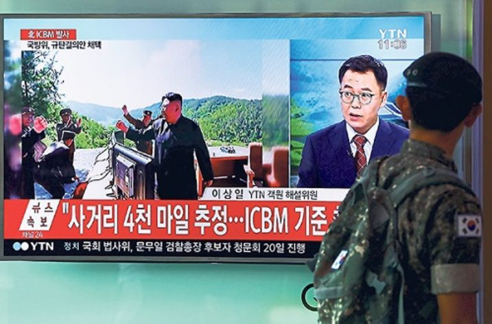 North Korea: Separating the Rhetoric from the Truth