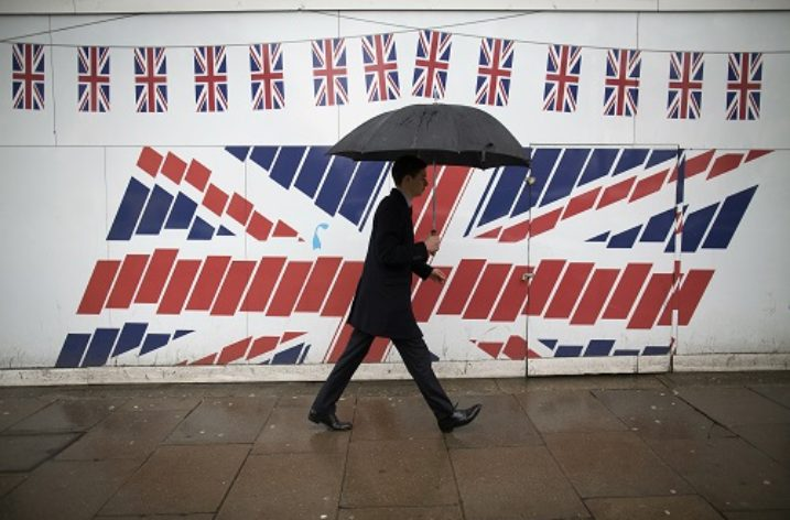 Brexit: Is it time for Britain to Walk Away?