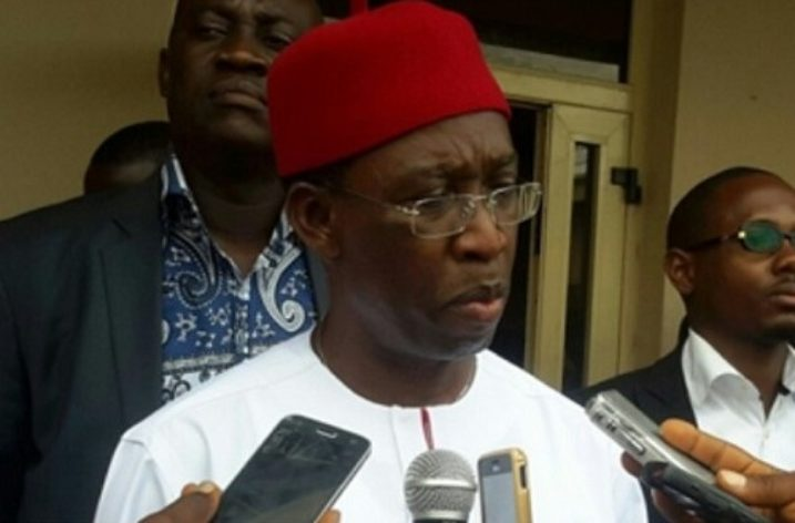 Okowa: Smart Agenda And Leadership Gaps