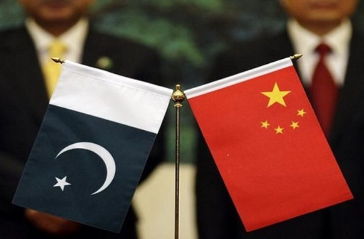 Pak-China Ties: Dynamics and Prospects