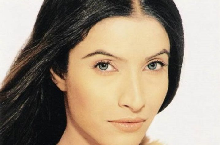 Interview with Actress Maushmi Udeshi