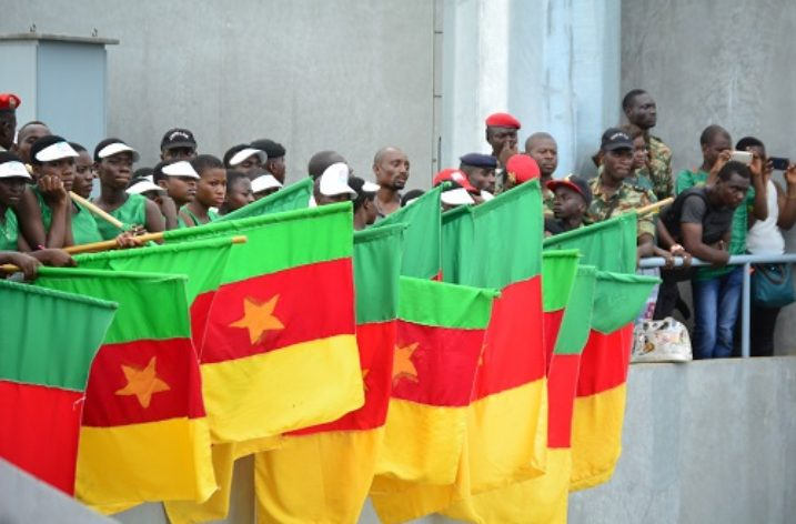 Cameroon in the Spotlight