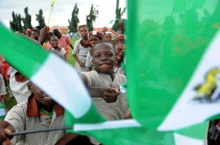 The true story of how Nigeria got into this adversity
