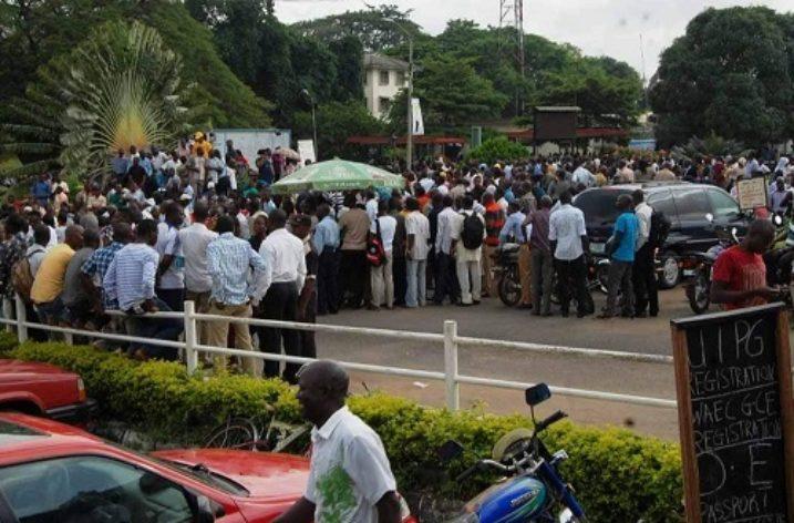Nigeria: FG-NASU Face-Off – Time For Truce