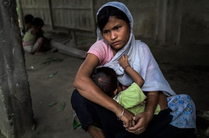 Latin America and the Caribbean: A decade lost in ending child marriage