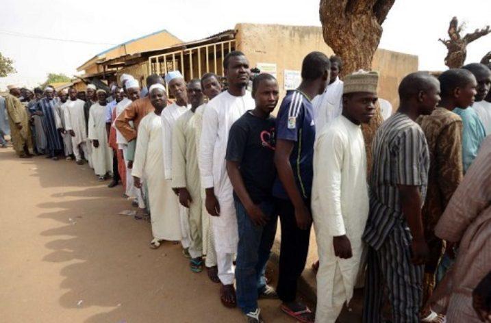 Kera: A solution to Nafada South