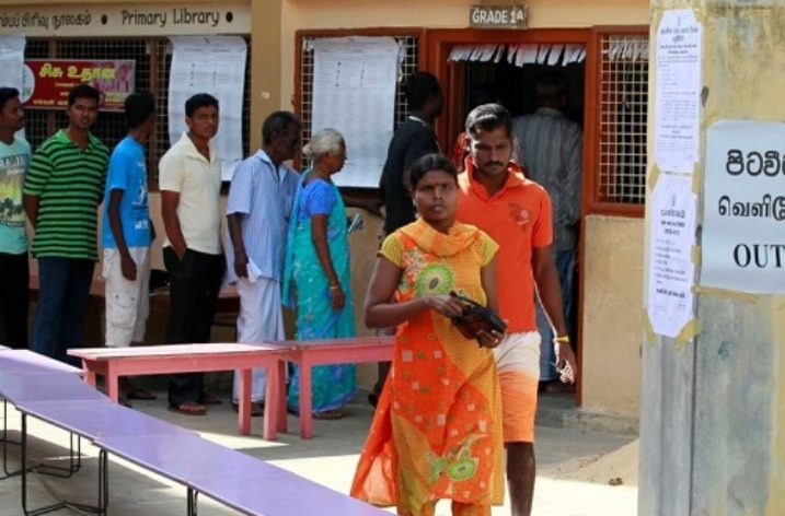 Eroded aspirations and the elusive unity of Tamil political parties