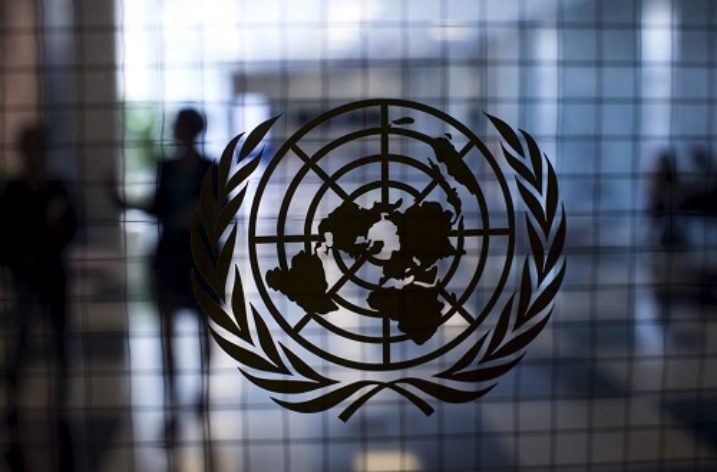 Zero accountability for UN sexual abuse crisis