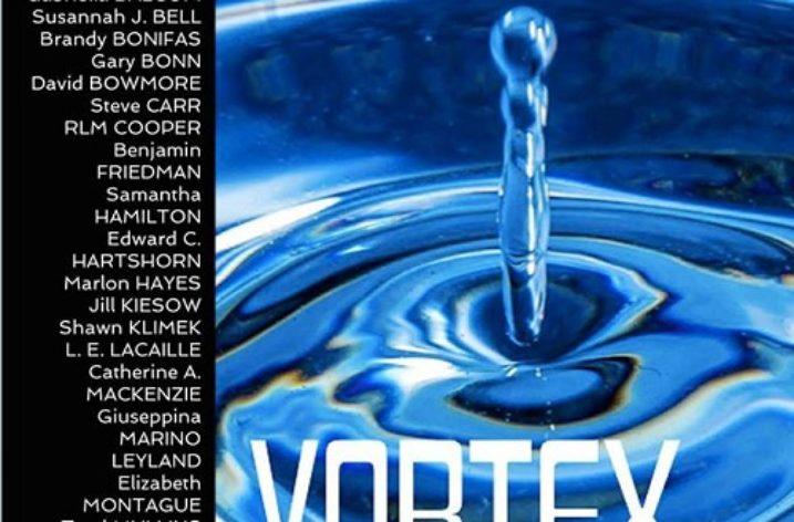 'Vortex': A Review