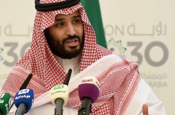 Why Saudi Reform?