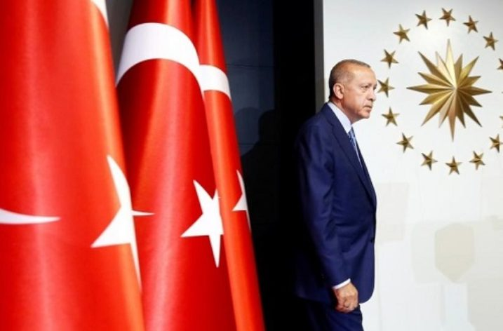 Turkey and its future under Erdogan's continued rule