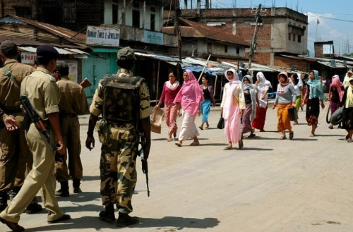 UN calls for urgent progress in investigation of hundreds of fake encounter killings in India