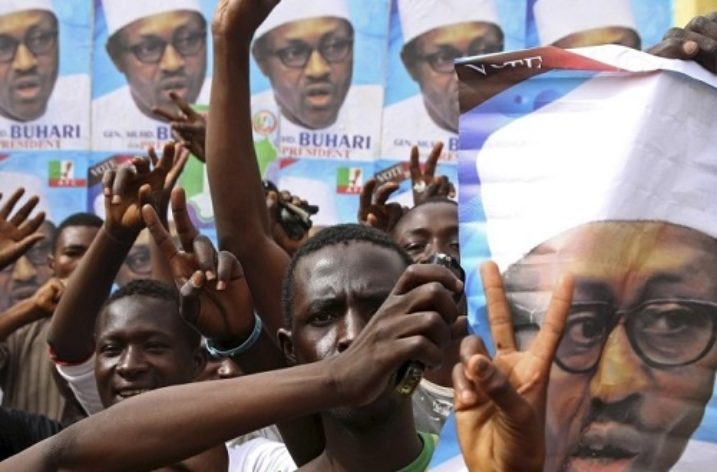 Nigeria: Vision of the illusionaries and the 2019 battle