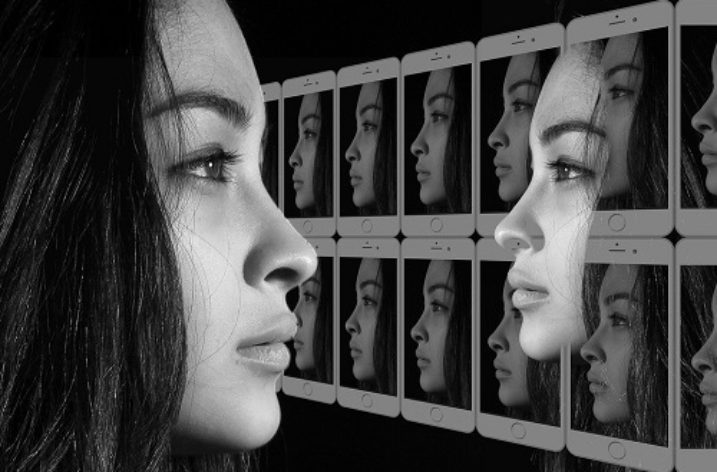 Sad, but a bitter truth – Females are more prone to mental illness