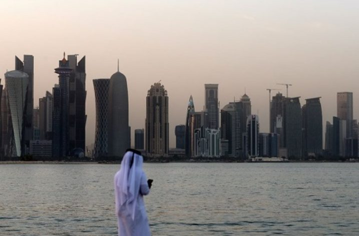 The Quartet Blockade on Qatar: A Human Rights Tragedy
