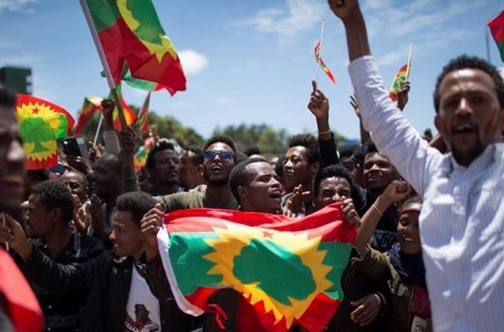 Ethiopia: Quite unthinkable