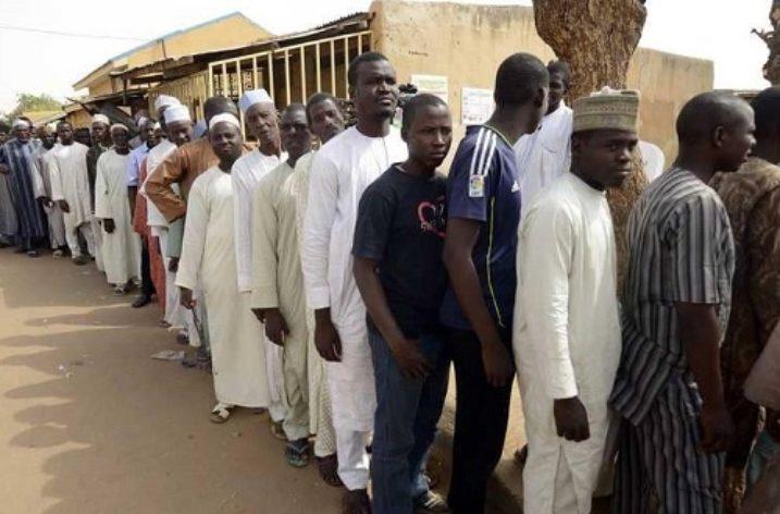 Nigeria: Na dem dey rush us, abi na we dey rush dem?