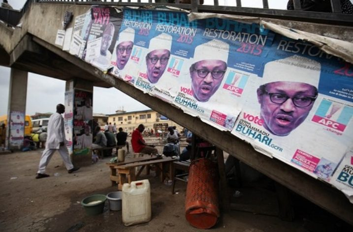 Nigeria: Party Switching – Loyalty in Shreds