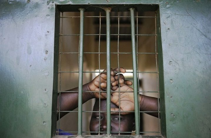 Arbitrary arrests, torture of detainees despite repeated promises in South Sudan