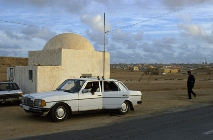 Western Sahara: Negotiation over the last colony in Africa